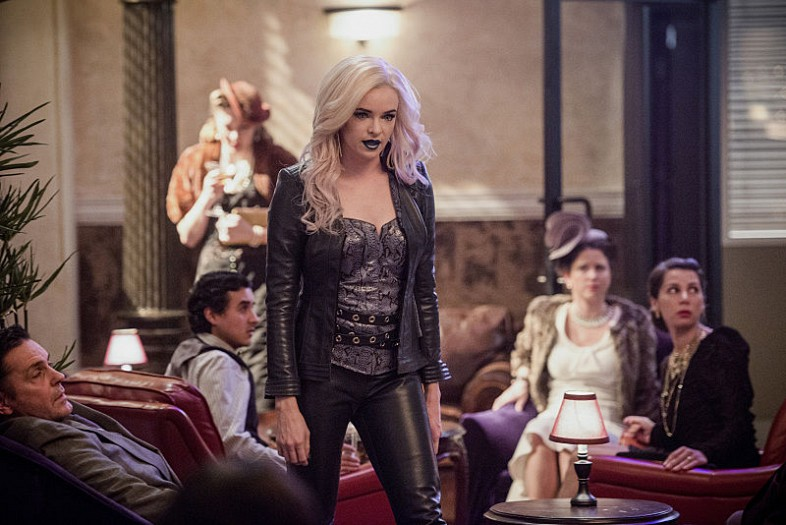 The-Flash-Welcome-to-Earth-2-Killer-Frost