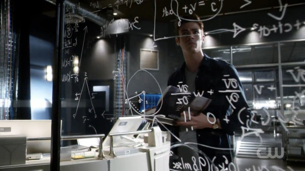 the-flash-flashback-s2-e17-recap-review-in-depth-w-theories-easter-eggs-what-in-the-912924