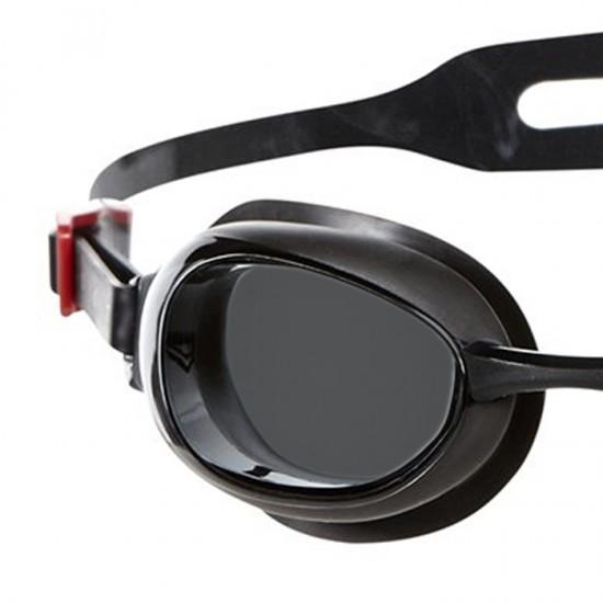 2543a54566 Goggle   Speedo Aquapure Optical IQfit – lariansebuahkitab