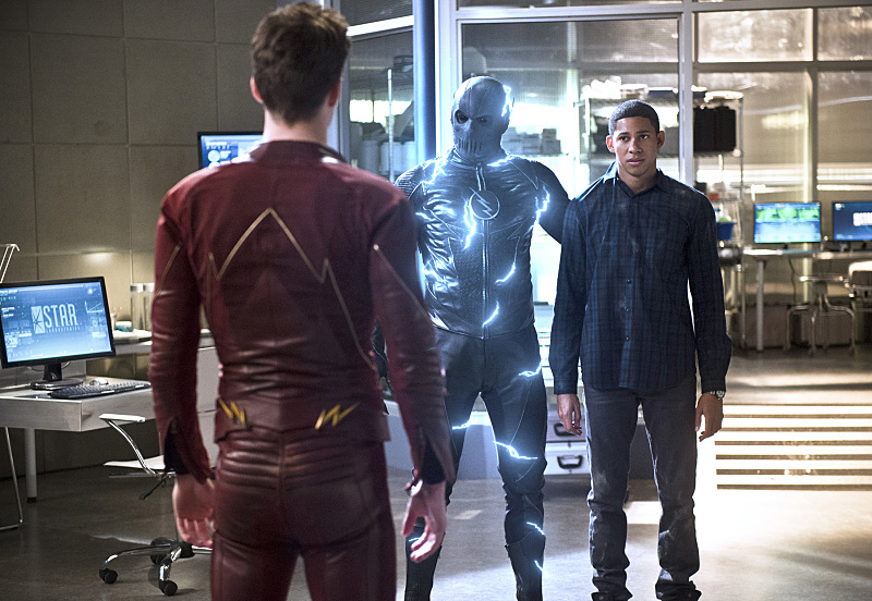 the-flash-218-synopsis