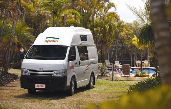APAU_Endeavour-Camper-External-Photo-2