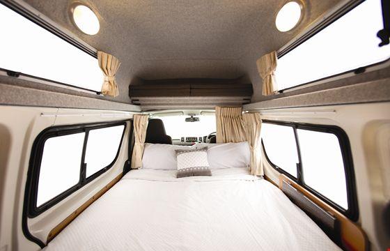 APAU_Endeavour-Camper-Internal-Photo-3