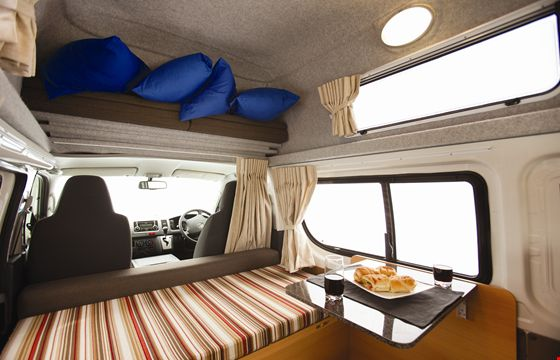 APAU_Endeavour-Camper-Internal-Photo-4