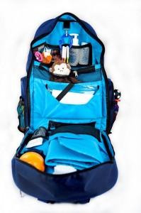 Okkatots-Baby-Depot-Diaper-Bag-Backpack-199x300