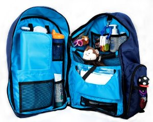 Okkatots-Baby-Depot-Diaper-Bag-Backpack
