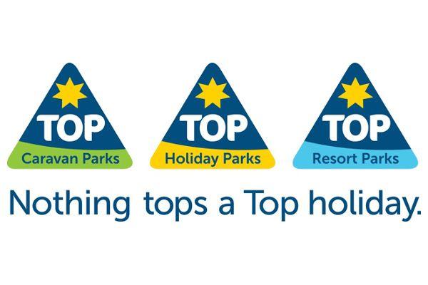Top-Parks-Rebrand-Banner-Top-Tourist-Parks-logo