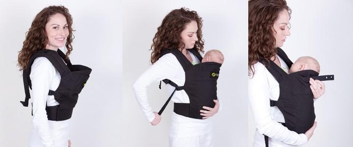 boba-3g-carrier-newborn-carry