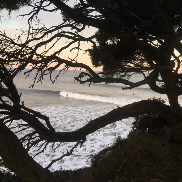 surfers02