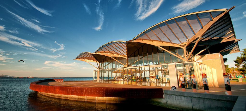 the-carousel-waterfront-geelong