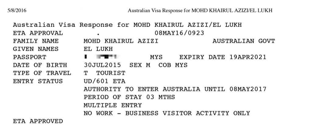 visa_australia