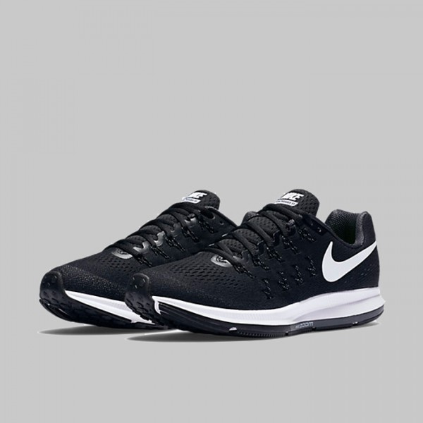 nike-air-zoom-pegasus