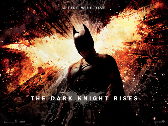 the-dark-knight-rises-01-700x525