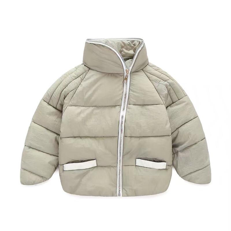 100-130cm-Warm-font-b-Winter-b-font-Parka-Boys-Cotton-font-b-Jacket-b-font
