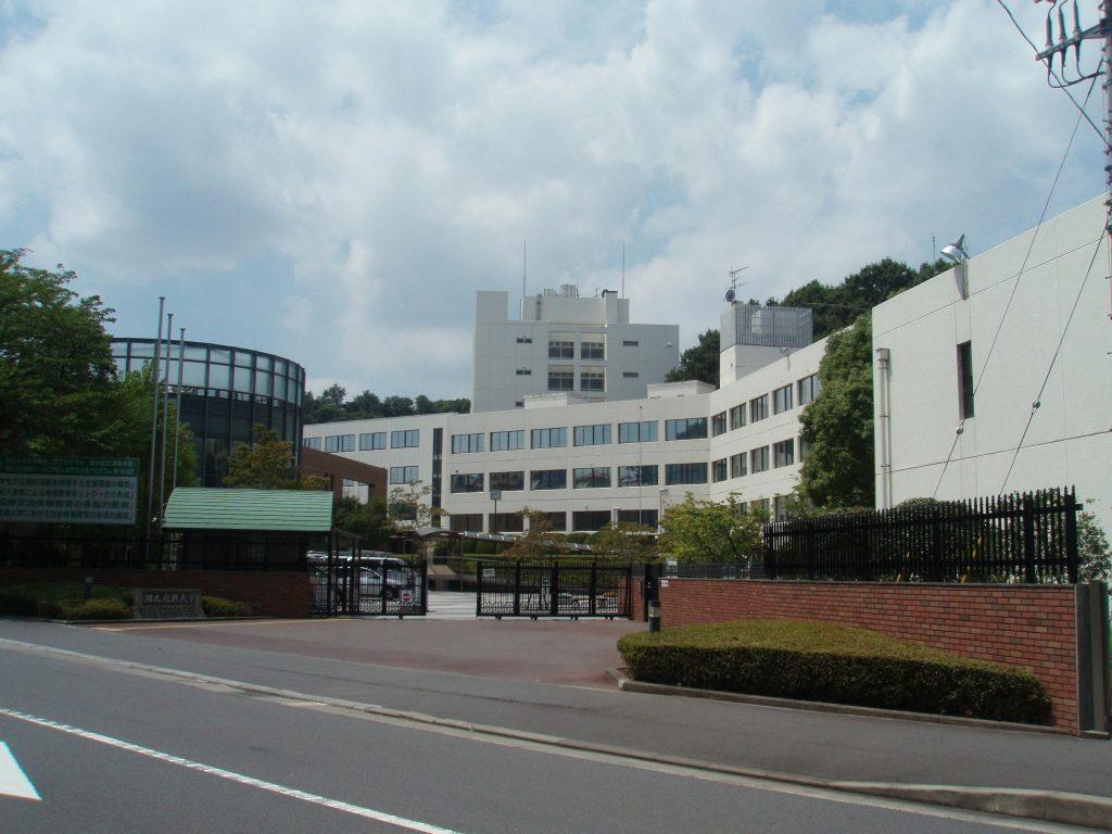 shohoku_college