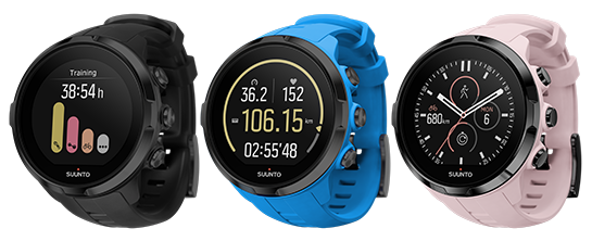 sport_ohr_watches