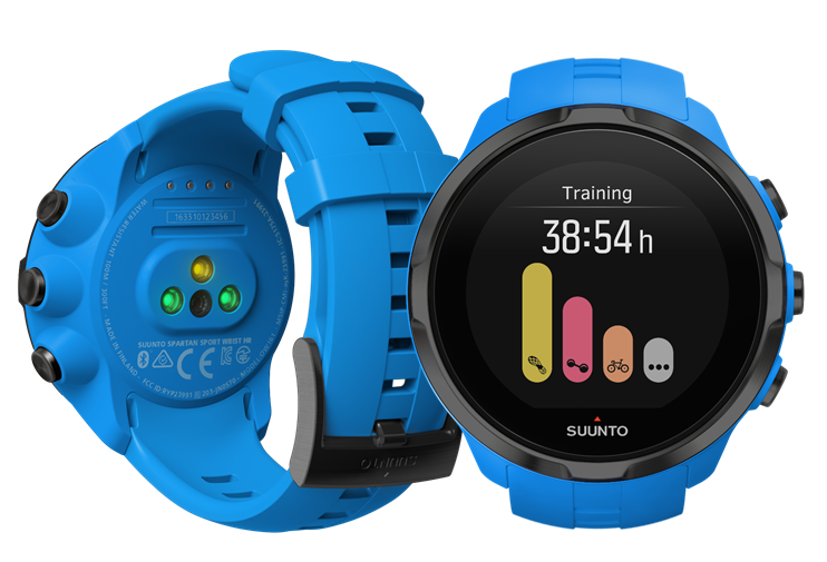suunto_spartan_sport_wrist_hr_blue_rear_front