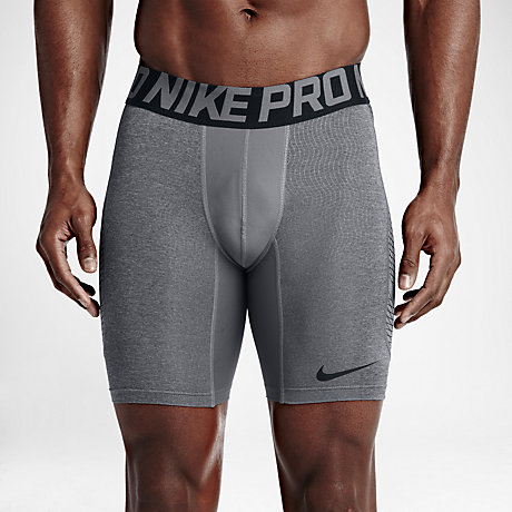 pro-hypercool-mens-6-training-shorts