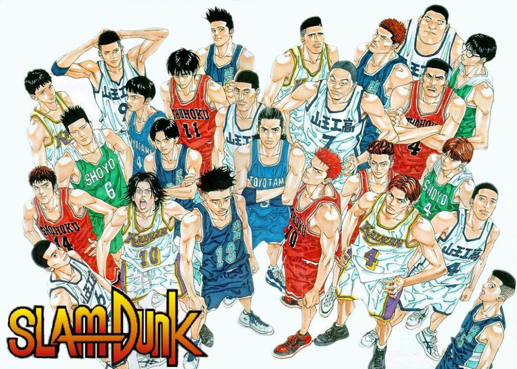 Slam-Dunk-Full-Players[1]