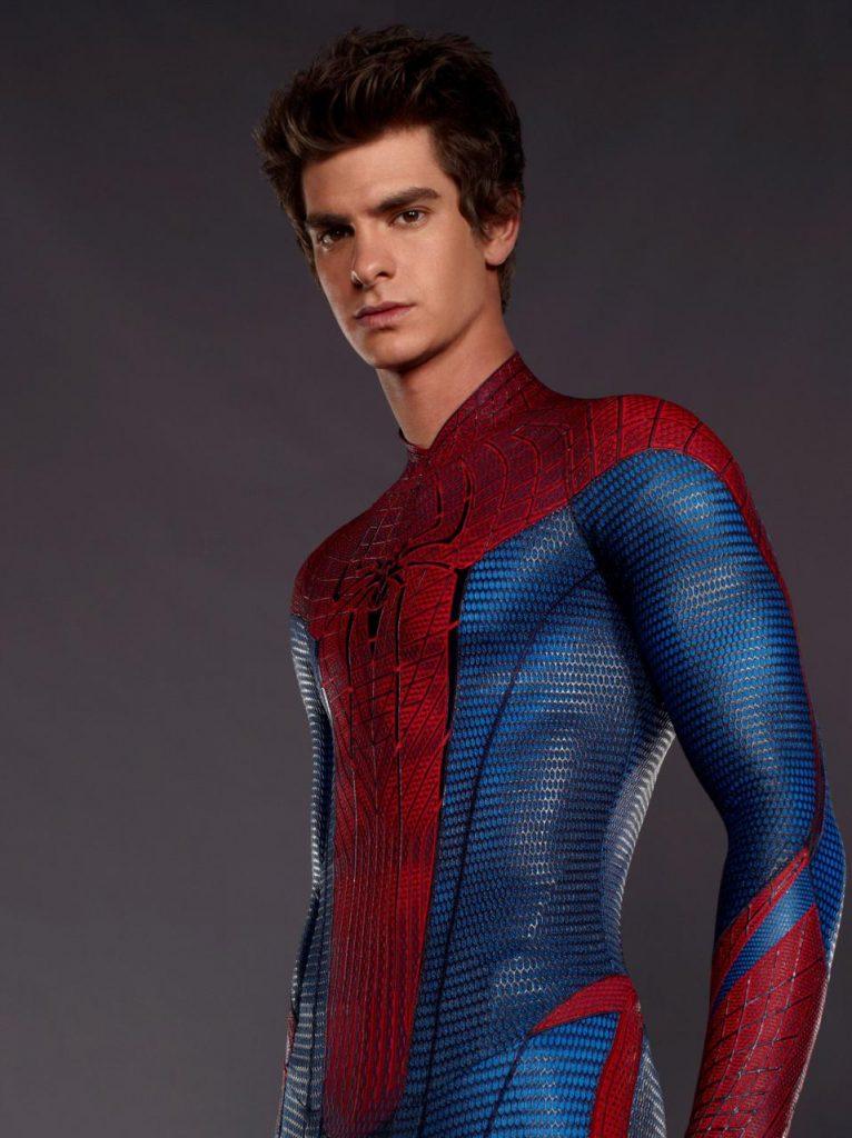 andrew-garfield-spiderman-suit-wallpaper-1