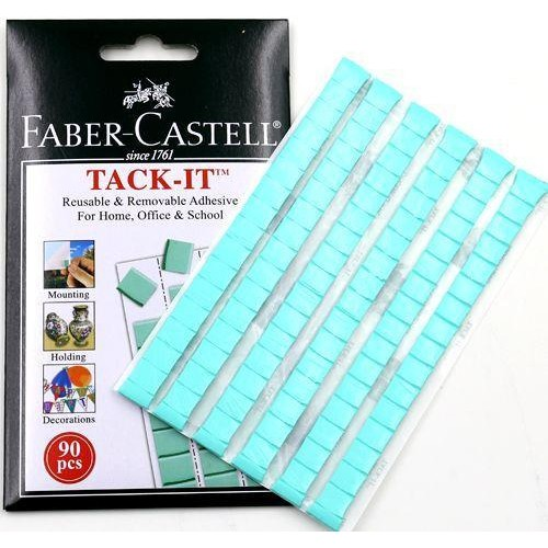 faber-castell-gyurmaragaszto-tack-it-ujra-hasznalhato-ragaszto-500x500