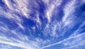 awan-cirrus