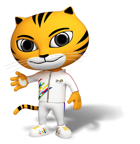 img-about-rimau