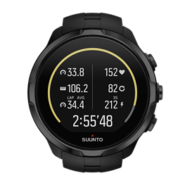 ss022662000-suunto-spartan-sport-wrist-hr-all-black-front_view_tr_cycling_basic_d7-01