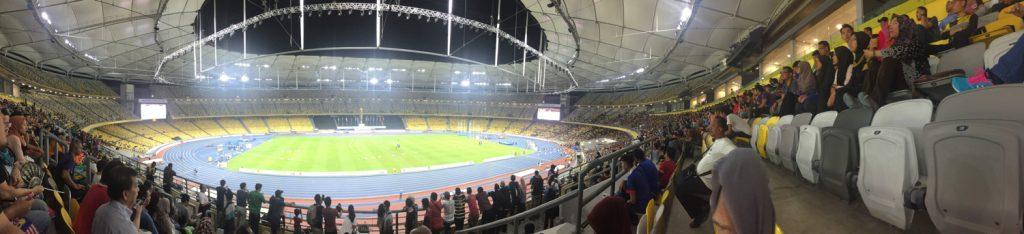 stadium-bukit-jalil