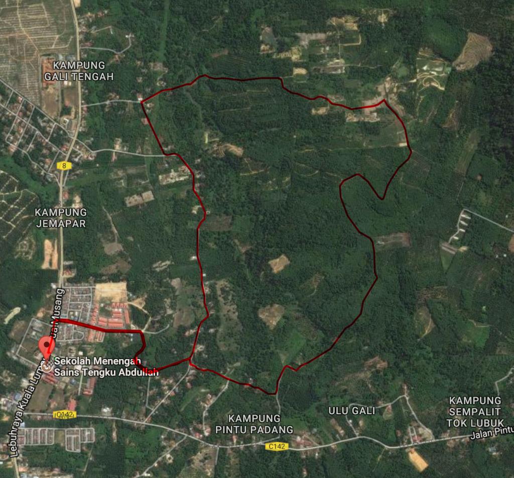 map_runsta
