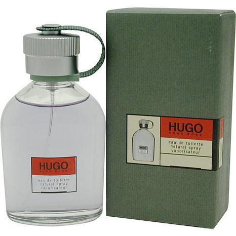 hugo-for-men-13-oz-edt-spray-by-hugo-boss-d-20090327195342853-5474746w