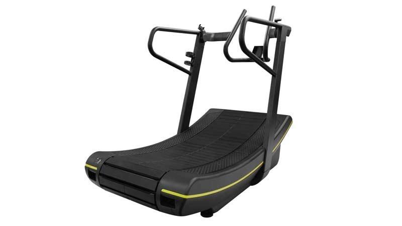 archean_act06_commercial_curve_treadmill_selangor_1568945894_59760ed8b_progressive-1